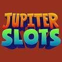Jupitar Slots