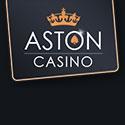 Aston Casino