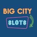 Big City Slots