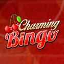 Charming Bingo