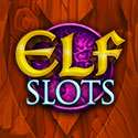 Slots Site of the Month