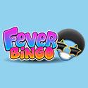 Fever Bingo