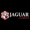Jaguar Casino