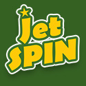 Jet Spin Casino