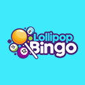 Lollipop Bingo