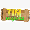 Tiki Fortunes Casino