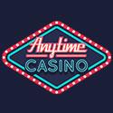 Anytime Casino