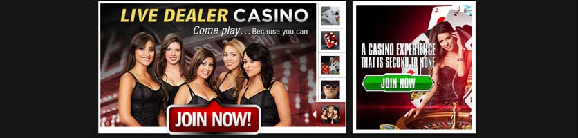 Best Casinos