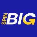 Spin Big