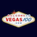 Vegas 100