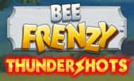Bee Frenzy