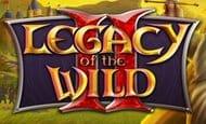 Cegacy Wild