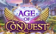 Age Of Con2Uest