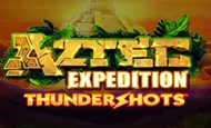 Aztec Expedition Thunder Shots