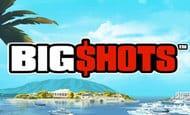 Big Shouts