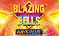 Blazing Beels