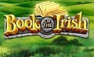 Book of The Irish