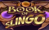 Book Of Slingo