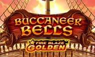 Buccaneer Bells