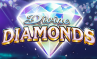 Divine Diamonds