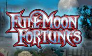 Fullmoon Fortunes