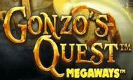 Gonzo's Qust