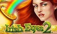 Irish Eyes2