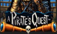A Pirate Quest