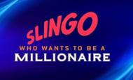 Slingo Who Wants To Bea Millionaire