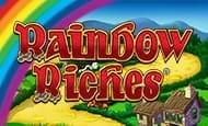 Rainbow Riches Friendly