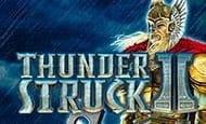 Thunder Struck 21