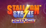 Stall On Strike