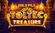 Gold Pile Toltec Treasure